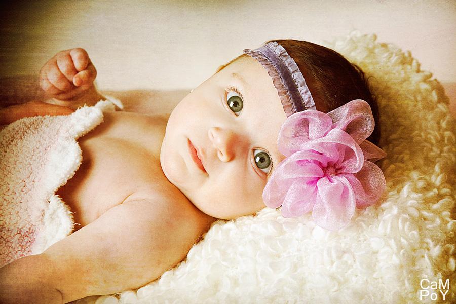 Valeria-fotos-de-bebes-6