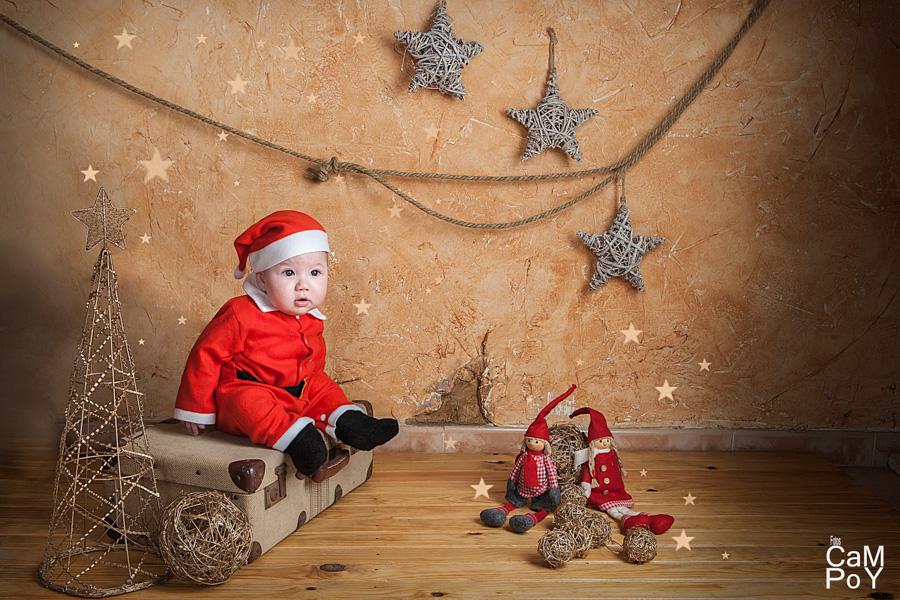 Alex-nos desea-feliz-Navidad-Fotógrafos-Murcia-3