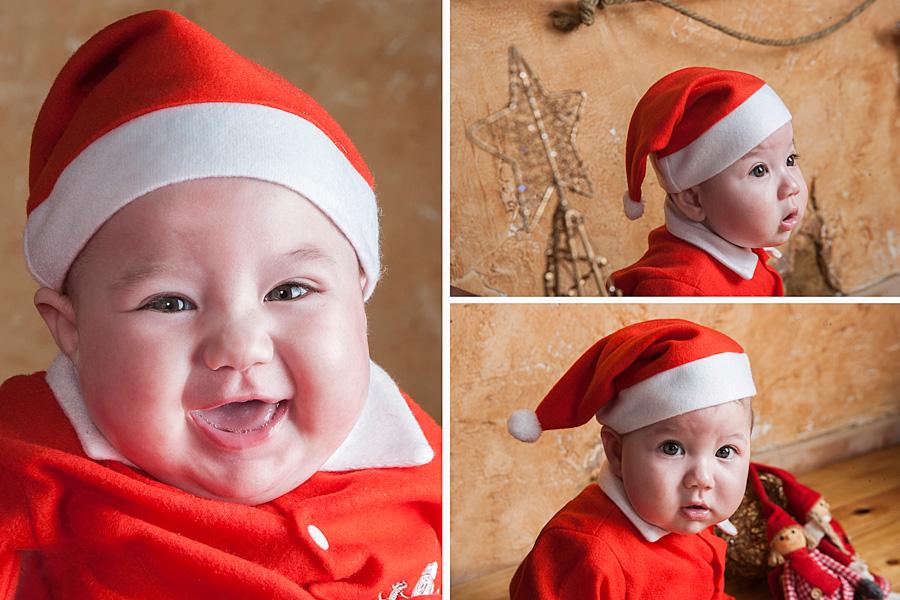 Alex-nos desea-feliz-Navidad-Fotógrafos-Murcia-6