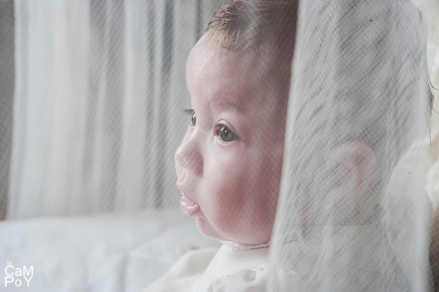 Fotógrafo-de-bebes-en-Murcia-1