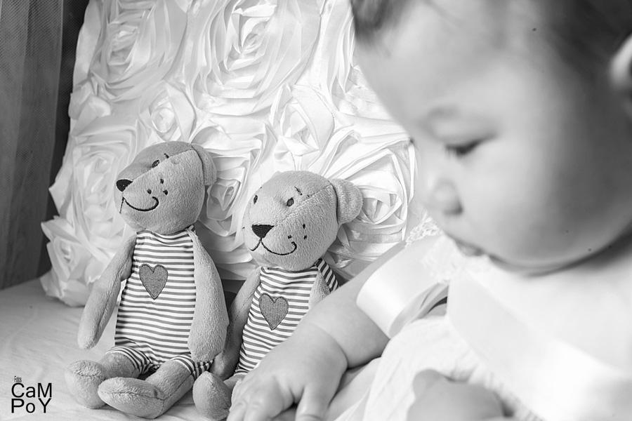 Fotógrafo-de-bebes-en-Murcia-5