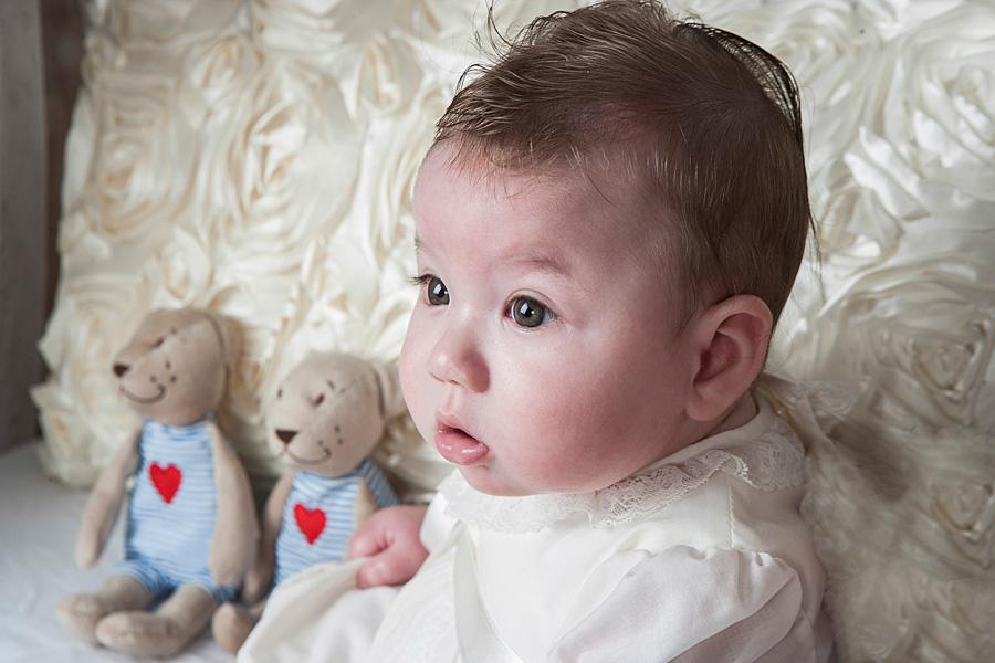 Fotógrafo-de-bebes-en-Murcia-6