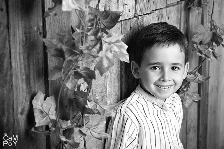 Nuria-Pedro-y-Román-Fotografia-de-niños-1