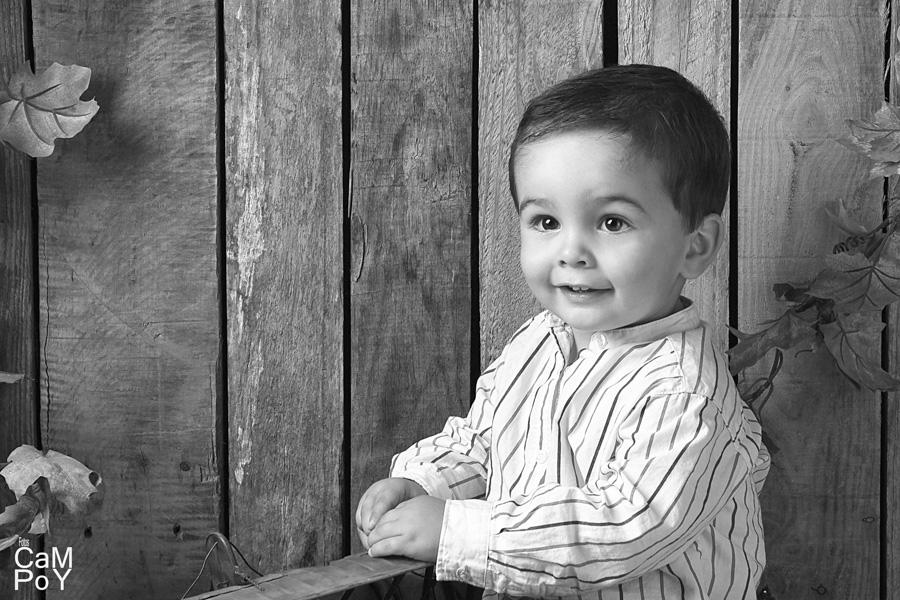 Nuria-Pedro-y-Román-Fotografia-de-niños-3