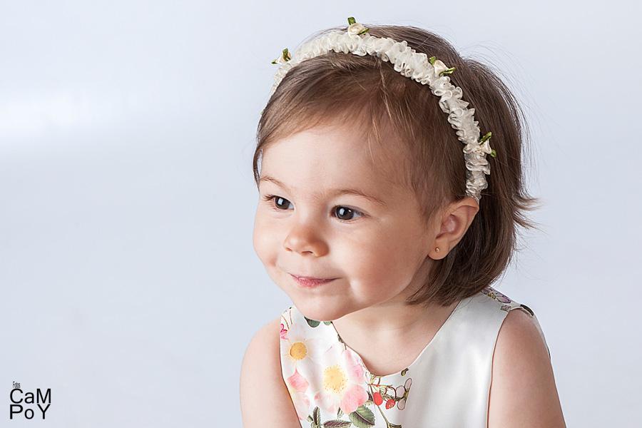 Alexia-fotos-de-niños-1