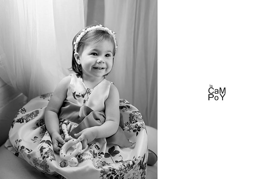 Alexia-fotos-de-niños-2