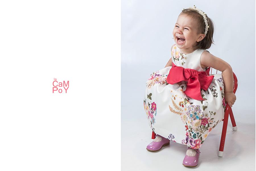 Alexia-fotos-de-niños-4