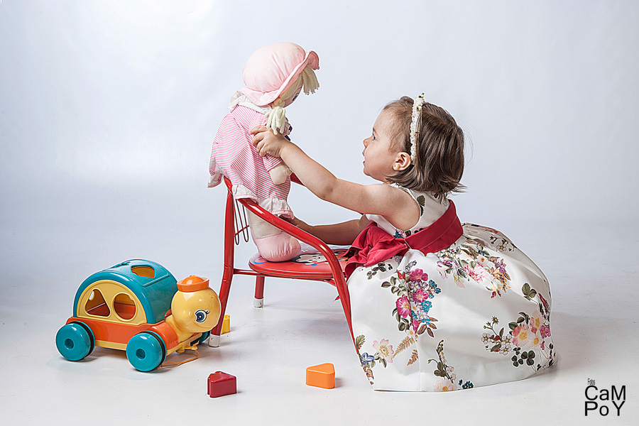 Alexia-fotos-de-niños-5