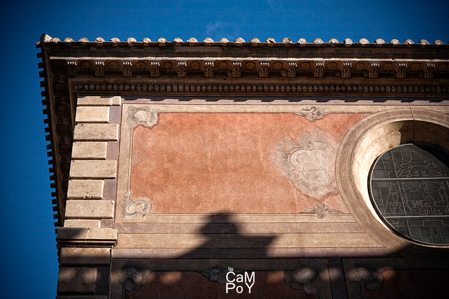 Fotoscampoy-fotografos-Murcia-13