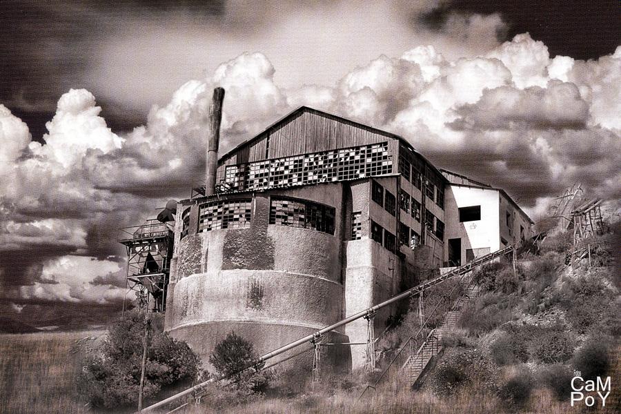 Fotoscampoy-fotografos-Murcia-16