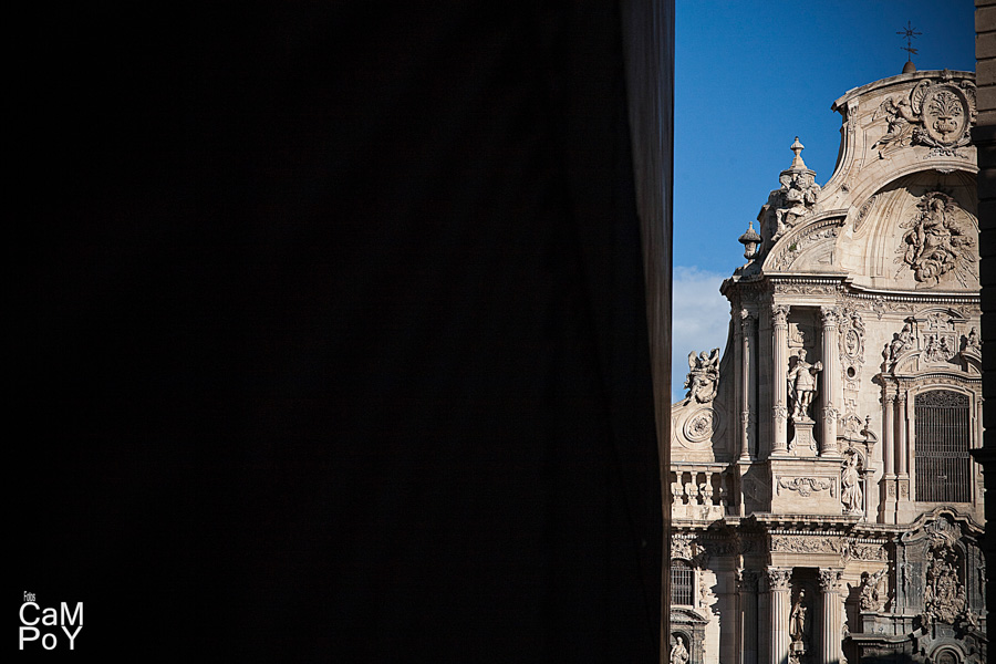 Fotoscampoy-fotografos-Murcia-3
