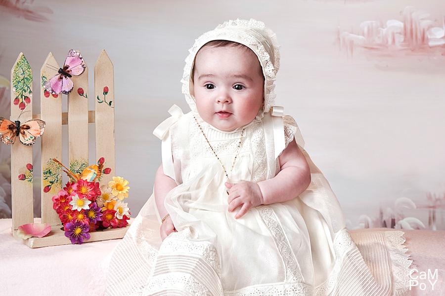 Lidia-fotografia-de-bebes-1