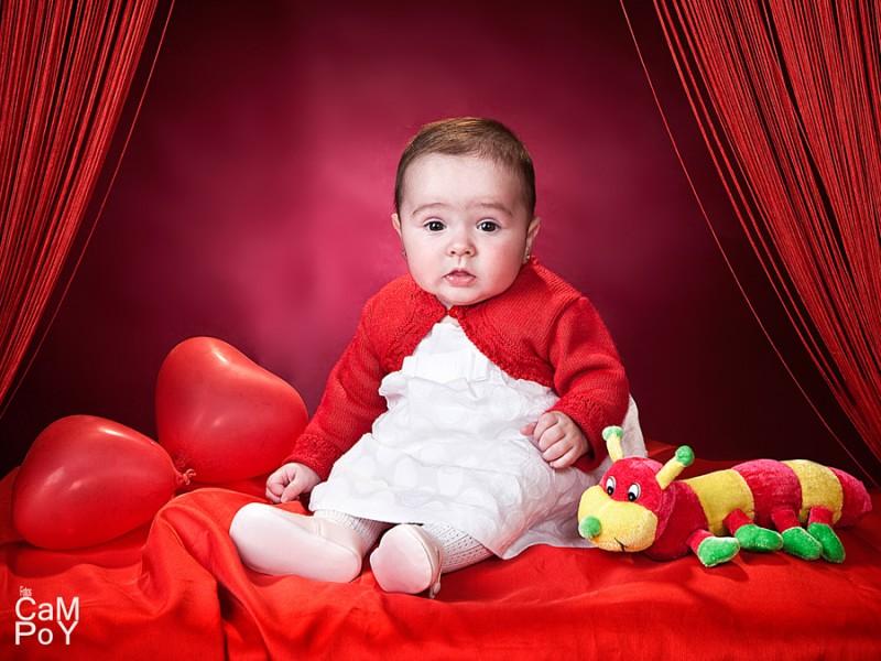 Lidia-fotografia-de-bebes-3
