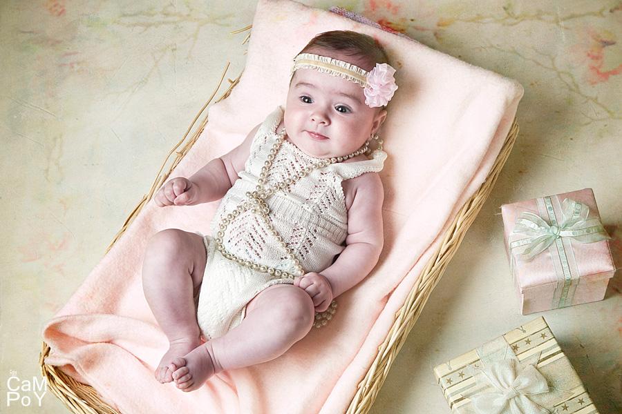 Lidia-fotografia-de-bebes-4
