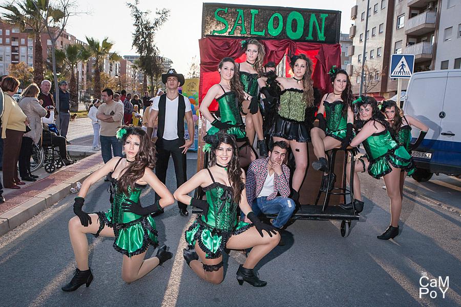 Carnavales-Santiago-El-Mayor-2012-100