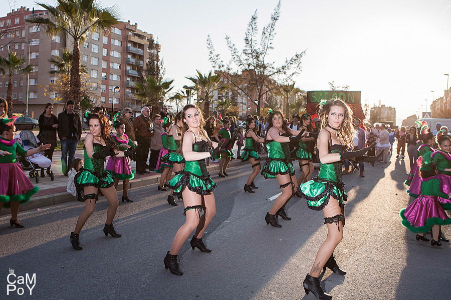 Carnavales-Santiago-El-Mayor-2012-101