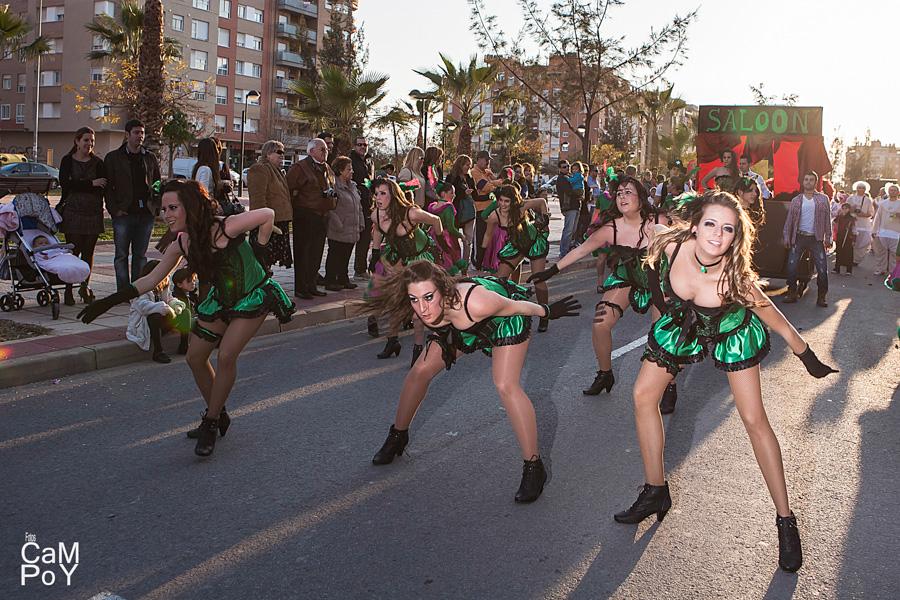 Carnavales-Santiago-El-Mayor-2012-102