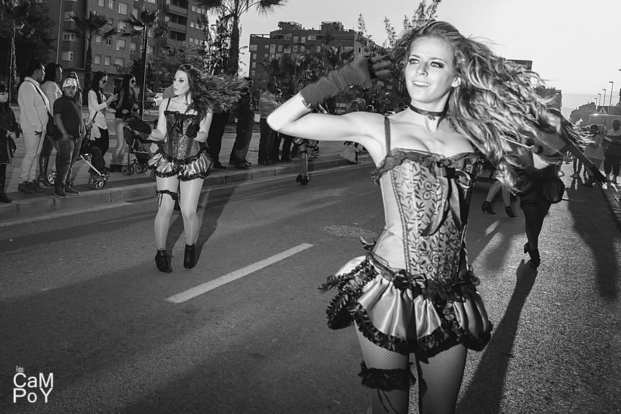 Carnavales-Santiago-El-Mayor-2012-103
