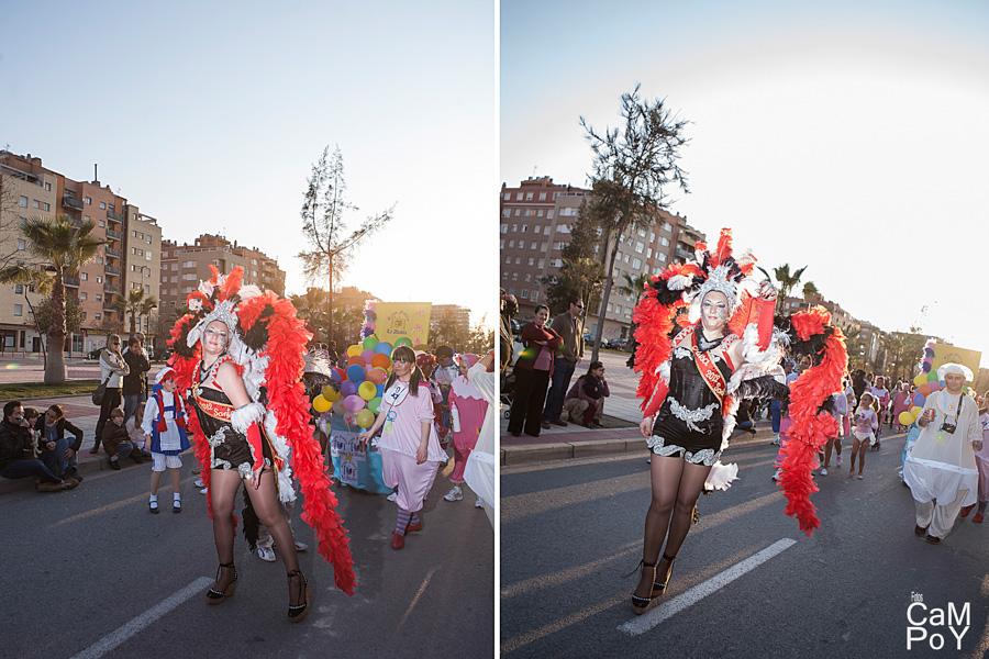 Carnavales-Santiago-El-Mayor-2012-104