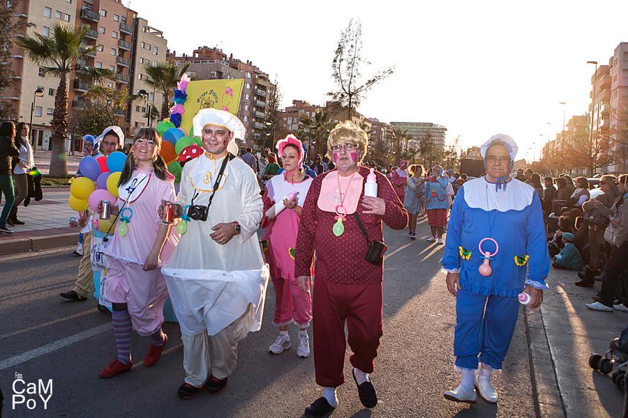 Carnavales-Santiago-El-Mayor-2012-105