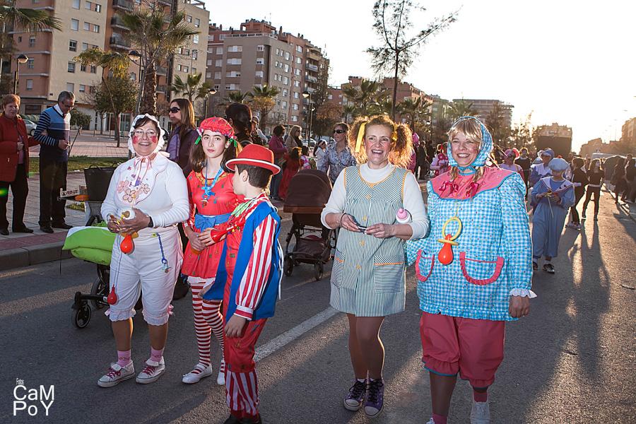 Carnavales-Santiago-El-Mayor-2012-106