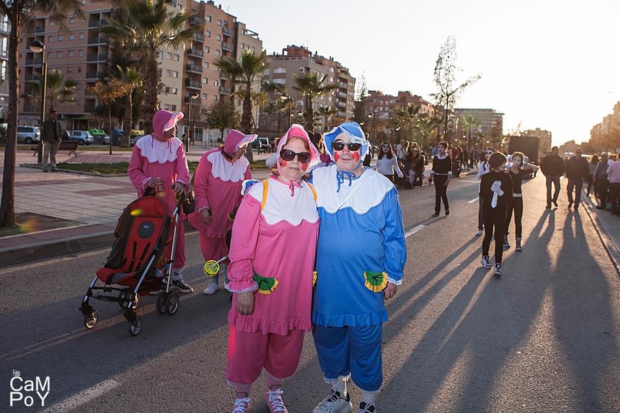 Carnavales-Santiago-El-Mayor-2012-107