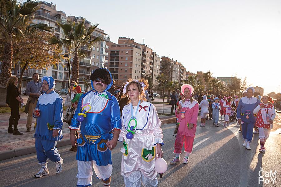 Carnavales-Santiago-El-Mayor-2012-109