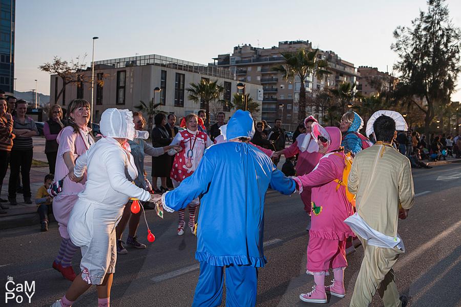 Carnavales-Santiago-El-Mayor-2012-110