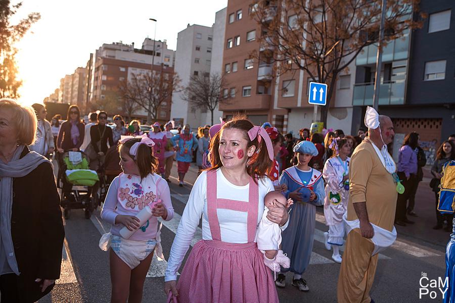 Carnavales-Santiago-El-Mayor-2012-112
