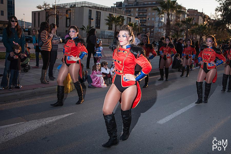 Carnavales-Santiago-El-Mayor-2012-113