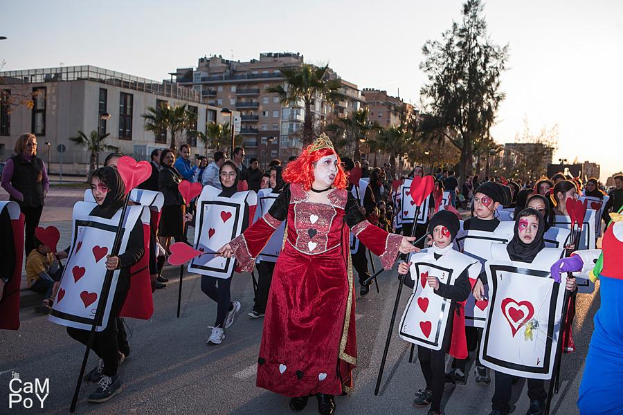 Carnavales-Santiago-El-Mayor-2012-114