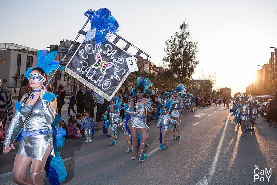 Carnavales-Santiago-El-Mayor-2012-115