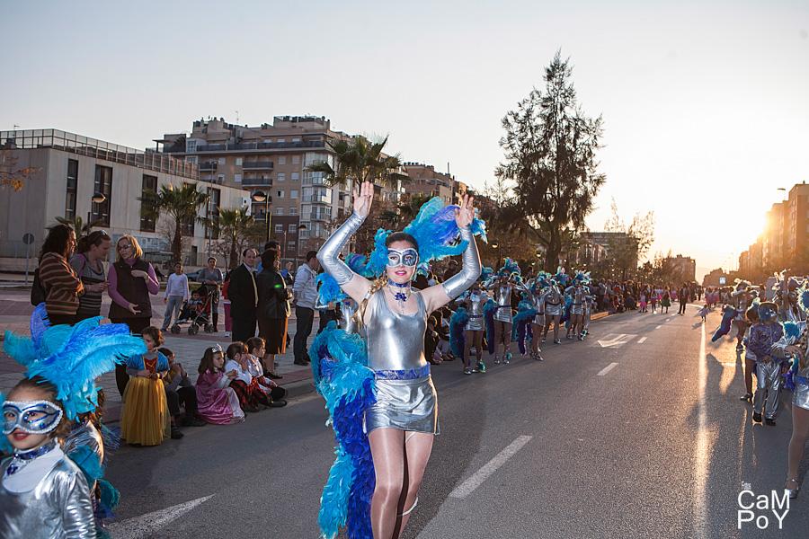 Carnavales-Santiago-El-Mayor-2012-116