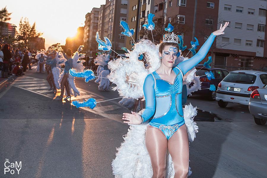 Carnavales-Santiago-El-Mayor-2012-118