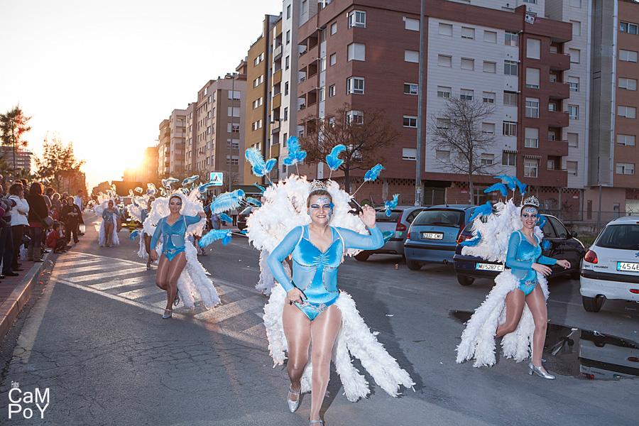 Carnavales-Santiago-El-Mayor-2012-119