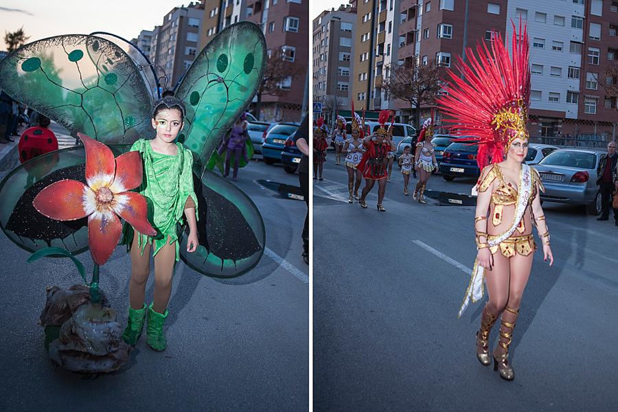 Carnavales-Santiago-El-Mayor-2012-120