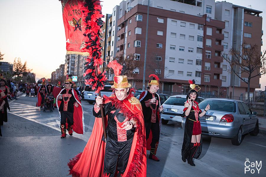 Carnavales-Santiago-El-Mayor-2012-121