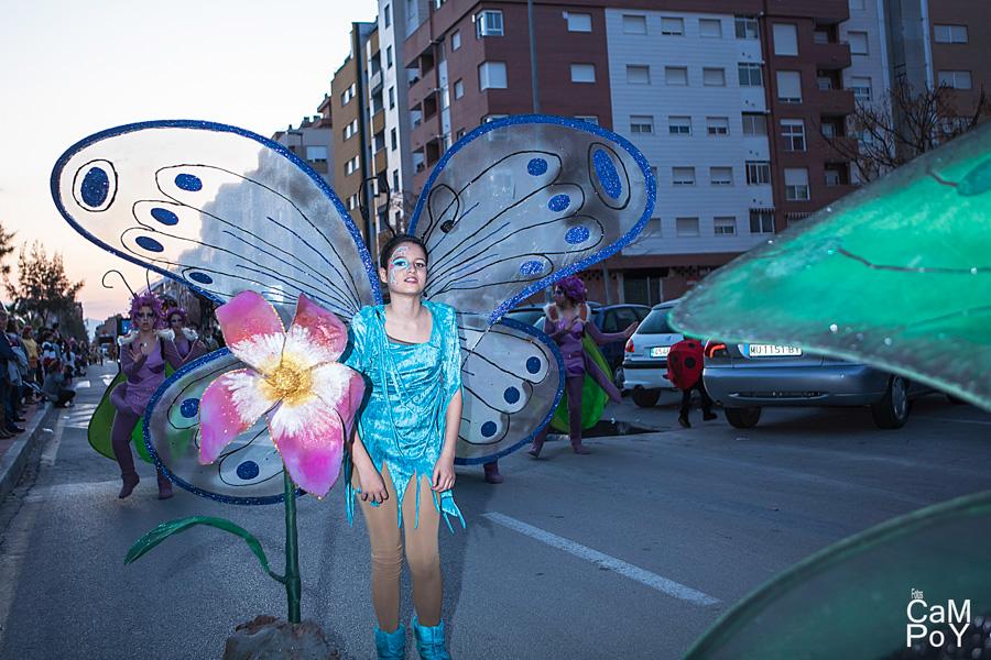 Carnavales-Santiago-El-Mayor-2012-122