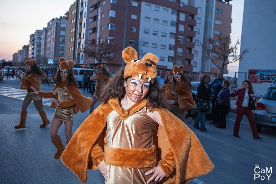 Carnavales-Santiago-El-Mayor-2012-123