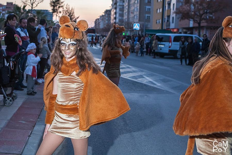 Carnavales-Santiago-El-Mayor-2012-124