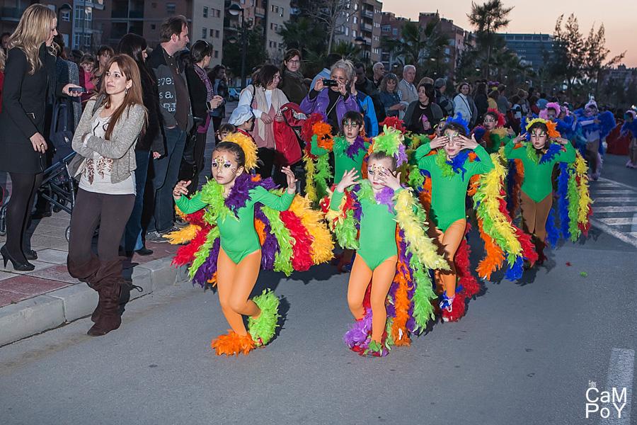 Carnavales-Santiago-El-Mayor-2012-125