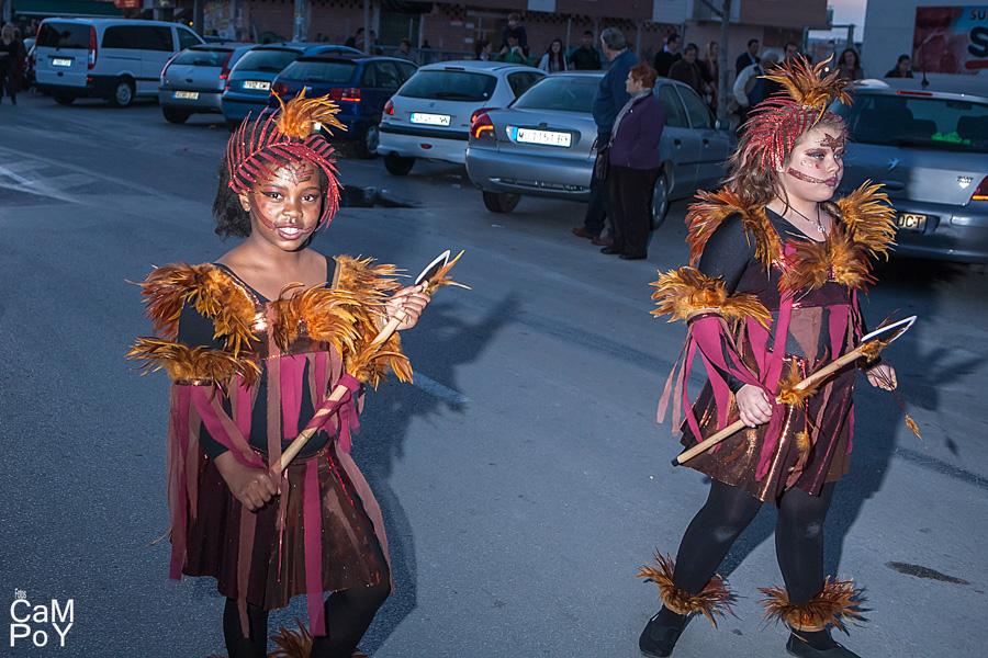 Carnavales-Santiago-El-Mayor-2012-126