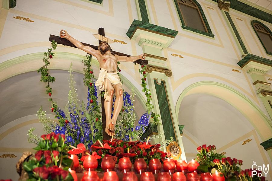 Procesión-Cristo-de-la-Salud-1