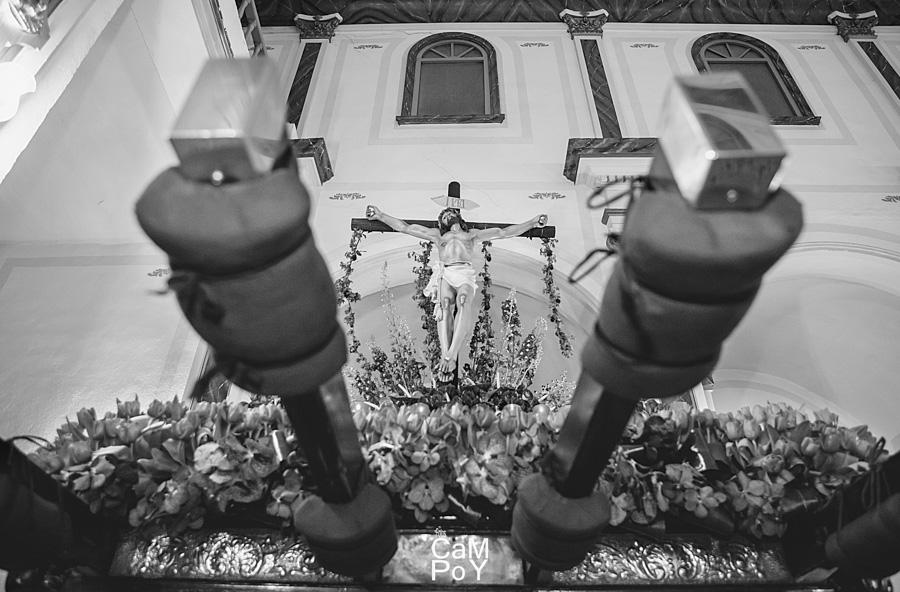 Procesión-Cristo-de-la-Salud-2