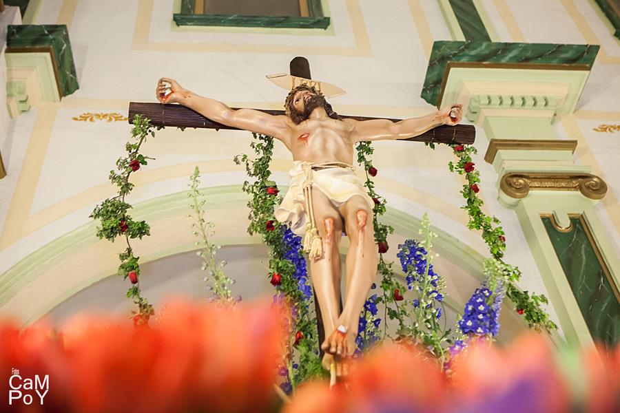 Procesión-Cristo-de-la-Salud-3