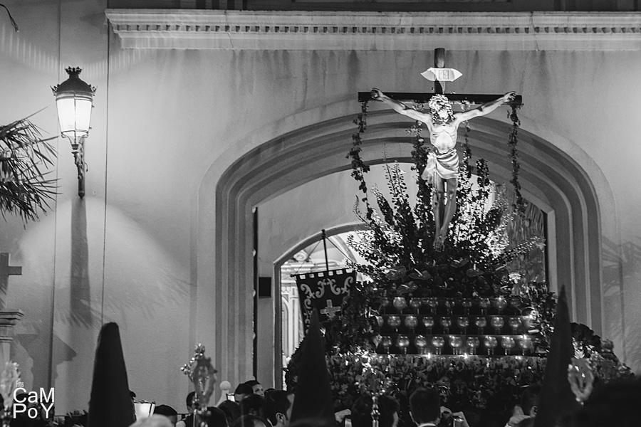 Procesión-Cristo-de-la-Salud-31