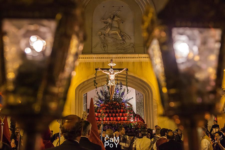 Procesión-Cristo-de-la-Salud-32