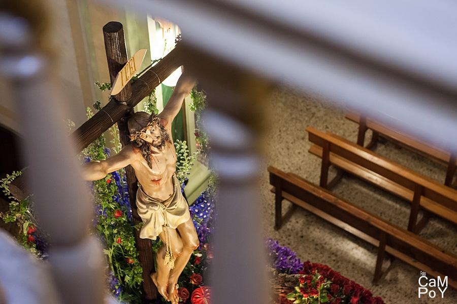 Procesión-Cristo-de-la-Salud-4