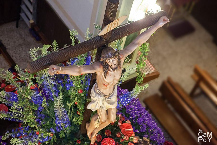 Procesión-Cristo-de-la-Salud-5