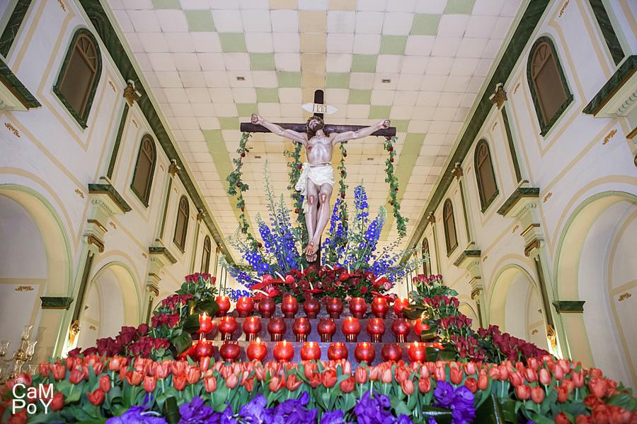 Procesión-Cristo-de-la-Salud-6